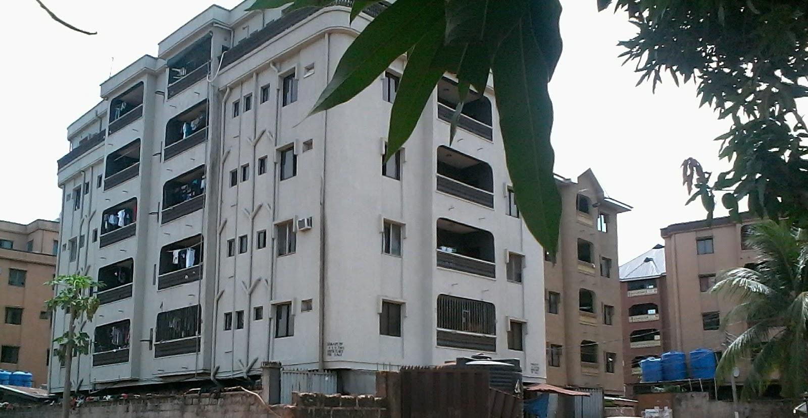 Source nairaland com