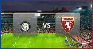 مشاهدة مباراة انتر ميلان وتورينو بث مباشر بتاريخ 26-08-2018 الدوري الايطالي