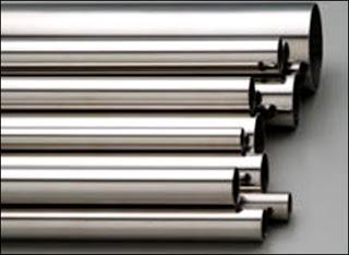 ¿Cuál es la diferencia entre el acero de calidad de caldera y el acero normal?