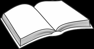 libro di grammatica