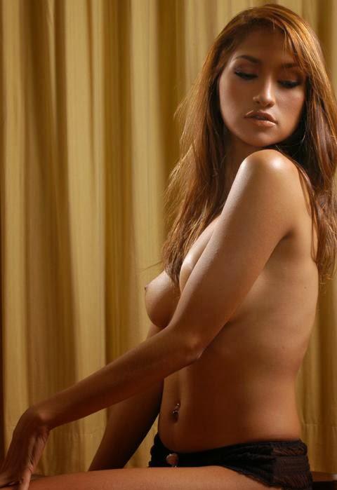 Sarah pics sex azhari nude pity