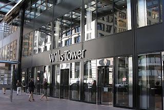 Willis Tower Watson Walkin for Freshers: 2014 / 2015 / 2016 Batch