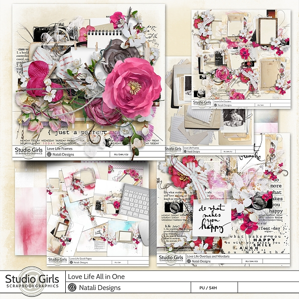 http://shop.scrapbookgraphics.com/Love-Life-Bundle.html