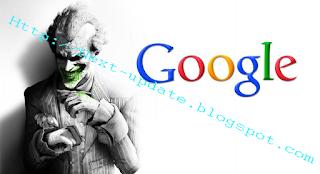 List Dork Google Update Juni 2016
