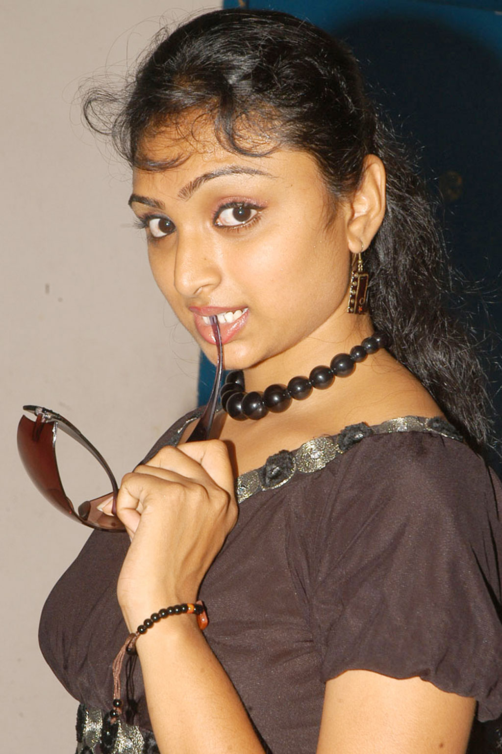 SEXY WOMAN: SPICY ANDHRA AUNTIES PHOTOS COLLECTIONS