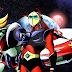 UFO Robo Grendizer legendado em português - Em andamento