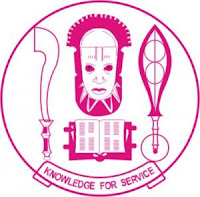 UNIBEN Cut off Mark 2018/2019 and Departmental Cut off Point for All Courses