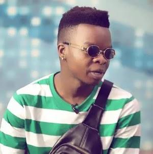 Download Video | Enock Bella - Nikubali
