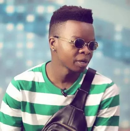 Download Video | Enock Bella - Nikubali
