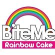 http://bitemerainbow.blogspot.com/2012/11/wwwwhisk-kidcom200908say-it-with.html