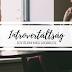 Miben nyilvánul meg az introvertáltságom?