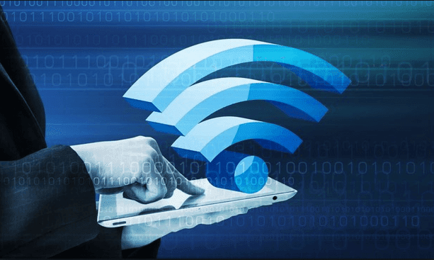 KRACK : Key Re-installation Attacks To Hack Secured Wi-Fi