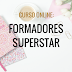 FORMADORES SUPERSTAR
