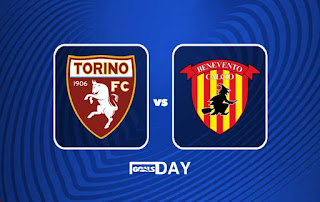 Torino vs Benevento – Highlights