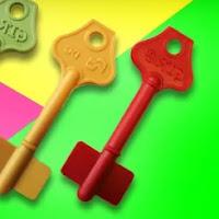 Cómo se hace un duplicado de llaves