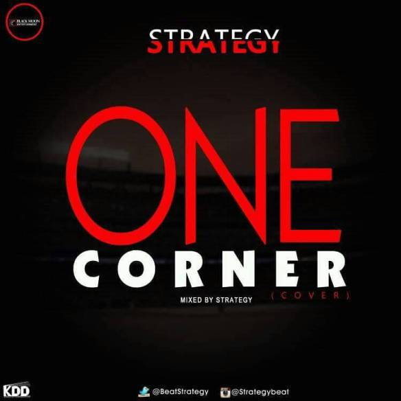 Covers Runtownss Hit Track   Book Marketing