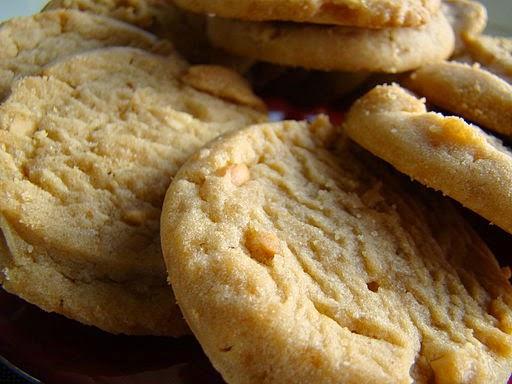 Peanut-Butter-Healthy