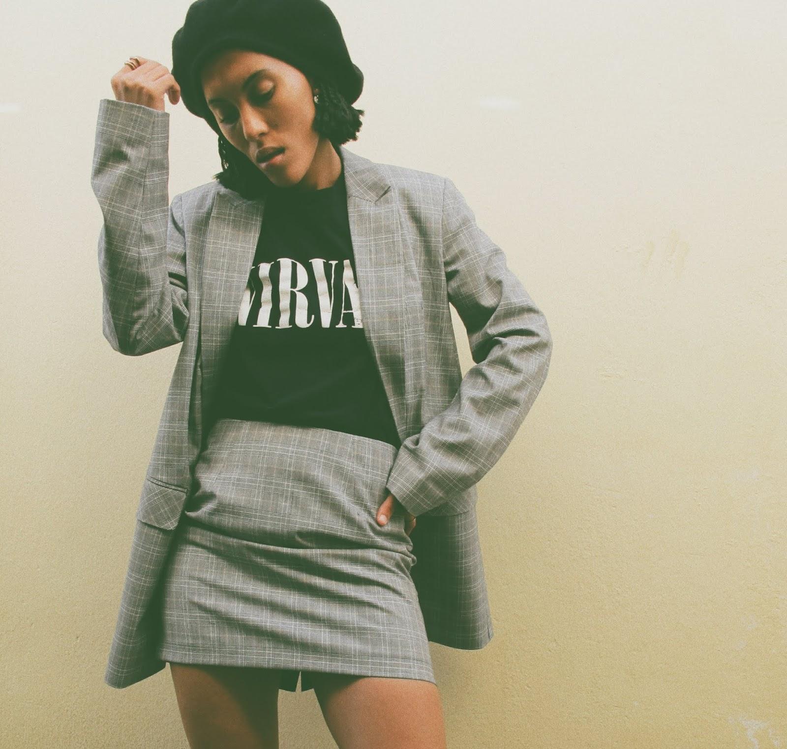 Liezel-Esquire-how-to-wear-a-skirt-suit