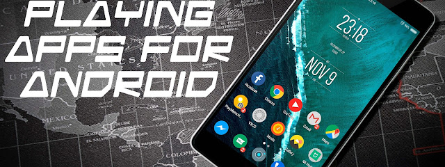 Best video playing apps for android 2018