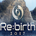 Re:birth | Kodi Addon
