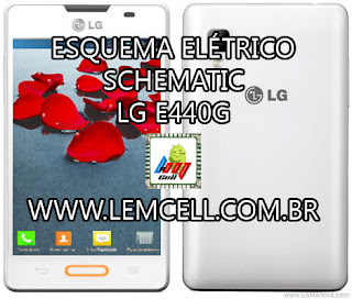 Service-Manual-schematic-Diagram-Cell-Phone-Smartphone-Celular-LG-Optimus-L4-II-E440G