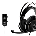 HyperX Introduces First Gaming Headset with Plug-and-Play Dolby Surround Sound – the HyperX Cloud Revolver S
