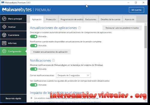 Malwarebytes.Premium.v3.4.5.2467.Multilingual.Keygen-URET-intercambiosvirtuales.org-04.png