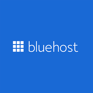 https://www.bluehost.com/track/tafasile/