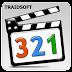 تحميل برنامج كودك 123 لتشغيل الأفلام 2016 Codec K-Lite