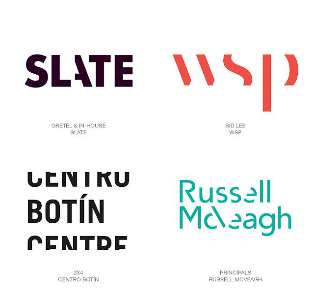 tendencias-de-logotipos-2018-logolounge