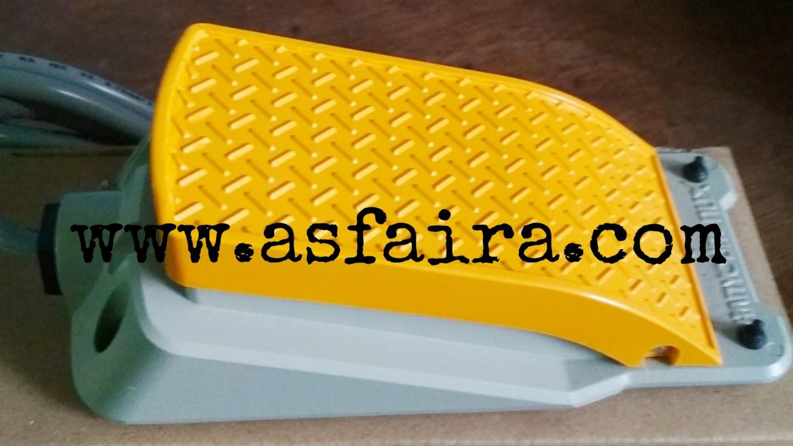 www.asfaira.com