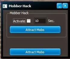 mobber Metin2 Çekme Mix Oyun Hile Botu indir