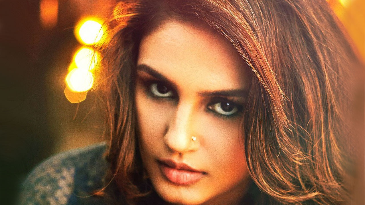 New Hindi Movei 2018 2019 Bolliwood: Upcoming Movies Of Huma Qureshi 2017-2018 With Release