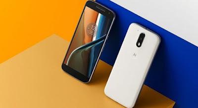 Harga Hp Android Murah Berkualitas Motorola Moto E3 Power