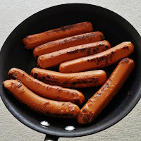 Are Veggie Dogs Healthy For Type  Diabetics To Eat