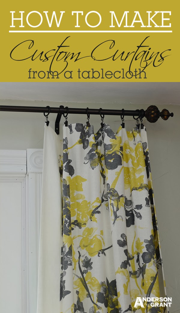 how to make macrame tablecloth