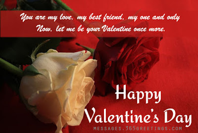 Happy-Valentines-Day-Greetings-pictures-For-Your-Best-Girlfriend-1764