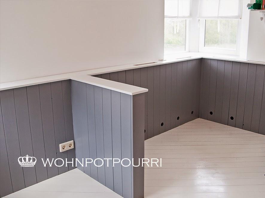 wohnpotpourri wohnpotpourri 1 jahr 1 post. Black Bedroom Furniture Sets. Home Design Ideas