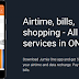 JUMIA One - Free N500 Airtime When You Register