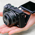 Teknologi yang Ada di Dalam Kamera Mirrorless