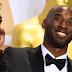 Kobe Bryant conquista Oscar com curta de animação baseado em seu poema de aposentadoria da NBA