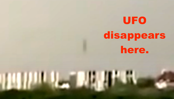 UFO News ~ UFO Falls From Sky During Double Rainbow And Lightning Storm  Screen%2BShot%2B2019-04-14%2Bat%2B5.47.11%2BPM