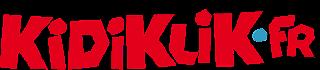 kidiklik activités sorties vacances enfants