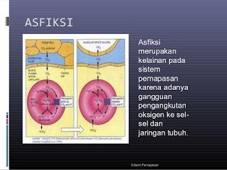 asfiksi-www.healthnote25.com