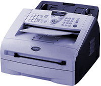 Brother HL-7050N Driver Download