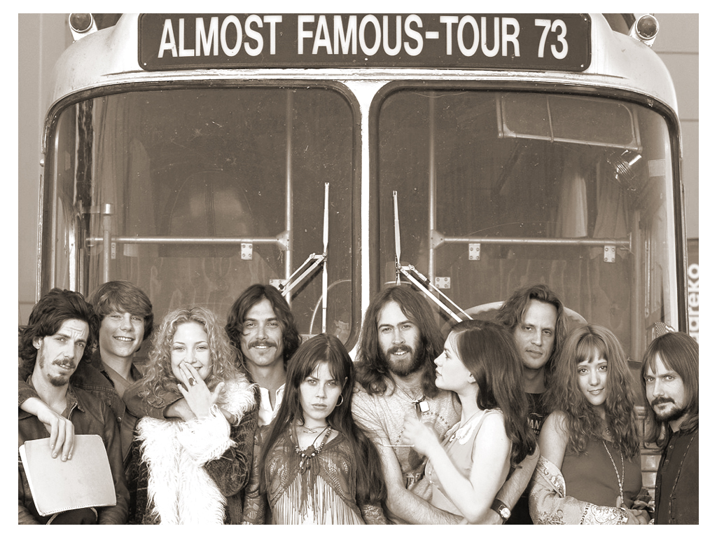 charlenebaillie: almost famous.......