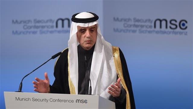 Saudi Arabia, Israeli anti-Iran stance no coincidence: Iran's Foreign Ministry spokesman Bahram Qassemi