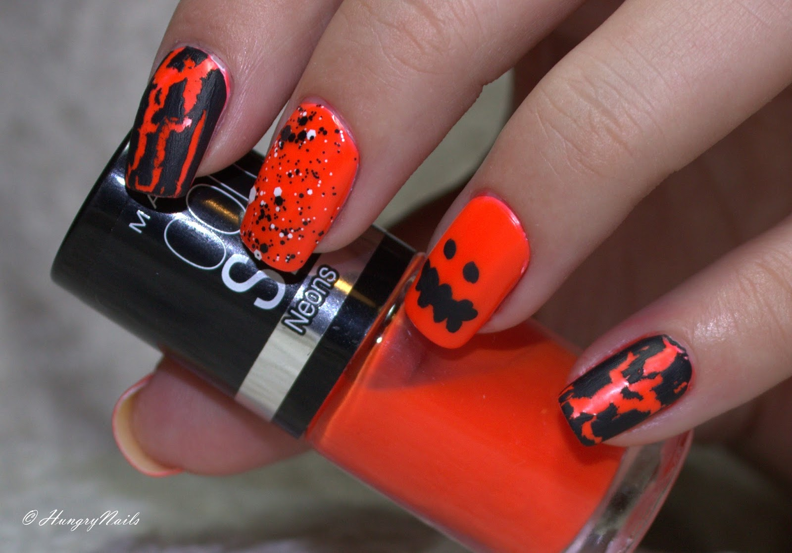 http://hungrynails.blogspot.de/2014/10/lacke-in-farbe-und-bunt-orange.html