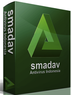 Smadav Antivirus 2017 Free Download