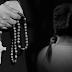 Investigan a un sacerdote por organizar orgías y prostituir a menores
